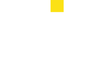 Firmenlogo - Architekturbüro Hinkelmann, Hafenstrasse 14,59067 Hamm