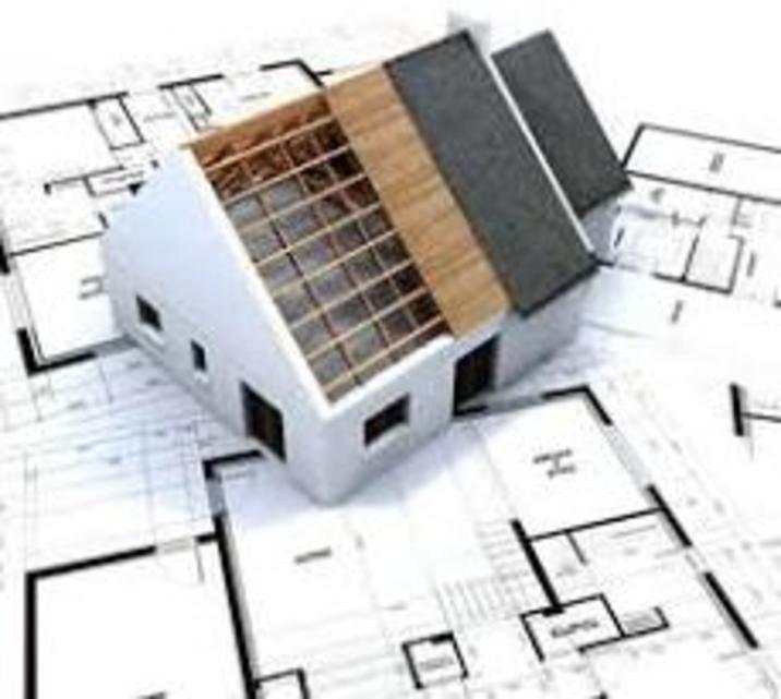 Architekturbüro Hinkelmann, Hafenstrasse 14,59067 Hamm | Tragwerksplanung